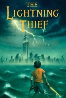The-Lightning-Thief-Rick-Riordan